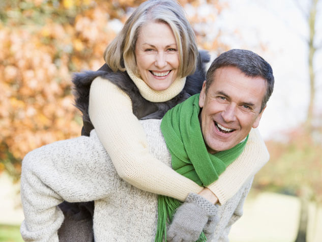 Dental Implants Sacramento Craftsman Dental Care