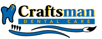 Craftsman Dental Care